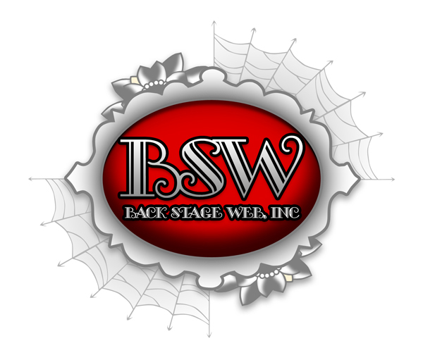 bsw3a