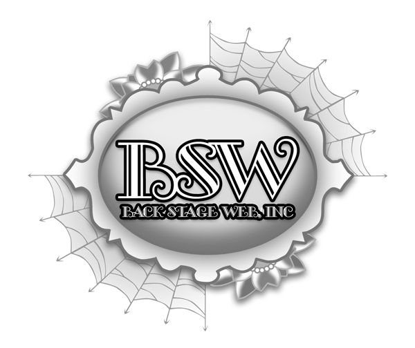 bsw4a