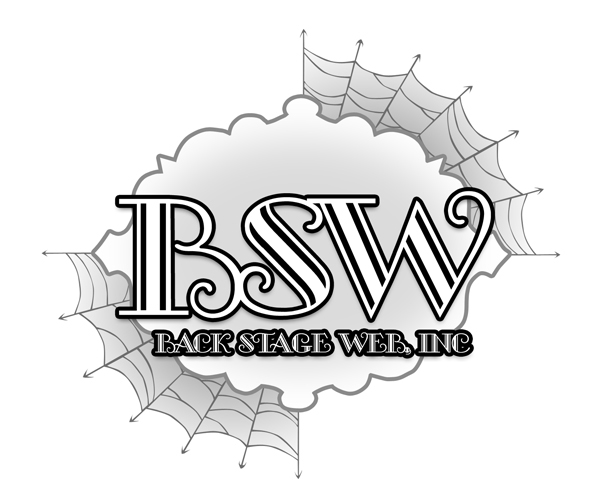 bsw5a
