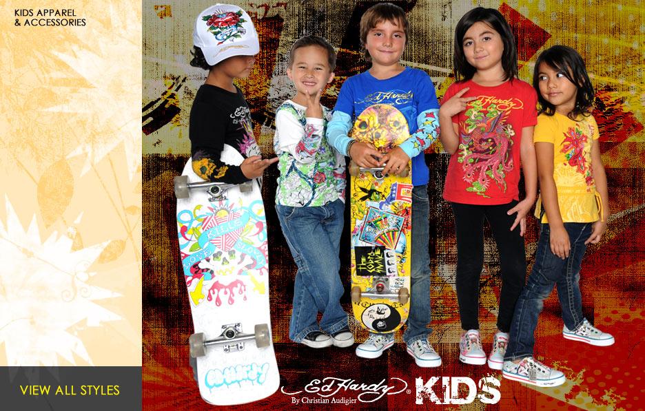 KIDS9-27