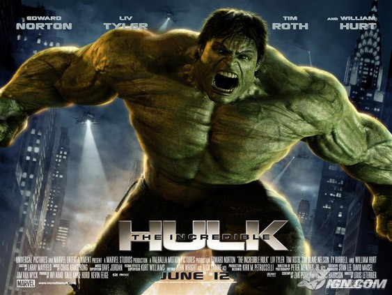 the-incredible-hulk-20080514053023597_640w