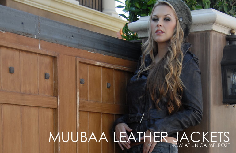 MuuBaa_Leather_Jackets_at_Unica_Melrose