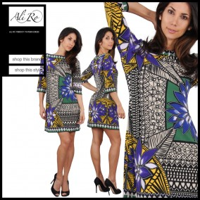 Ali_Ro_Peridot_Pattern_Dress