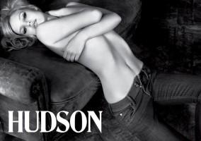 HUDSON @ ShopDivine