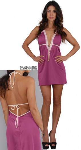Donatella-Merlot-Carrine-Mini-Dress[1]