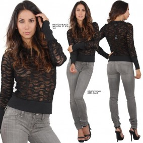 NightCap-Black-Wavy-Lace-Crop-Top--Genetic-Denim-Grey-Jeans[1]