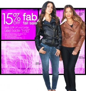 Wish-Brown-Leather-Drayton-Jacket-Frankie-B-Black-I-Heart-My-Self-Jeans---Wish-Black-Leather-Drayton-Jacket-J-Brand-Vintage-Blue-Stripe-Jean-sale[1]